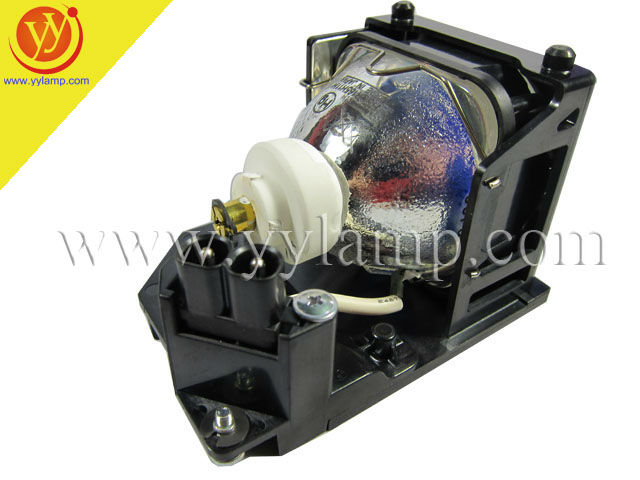 Projector bulb DT00701 for Hitachi CP-HX990
