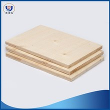 Best price plain plywood for furniture making