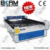 BCAMCNC company laser soldering machine price with laser tube