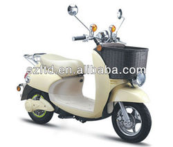 2016 big surprise adults electric motorcycle for sale with 60v 20Ah lead acid battery
