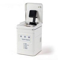 KD-3151 Smart Ultrasonic Jewelry Cleaner