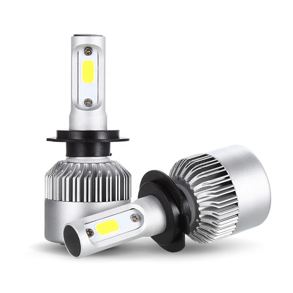 Wholesale h4 car led headlight <strong>kit</strong> 12v auto led lamp best price h7 led auto headlamp <strong>kit</strong> h8 <strong>h10</strong> h11 h13 9004 9005 9006 9007 led