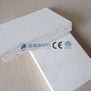 Waterproof 2400x1200mm Magnesium Plate