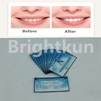 crest whitestrips 3d , 3d crest whitestrips , crest 3d white whitestrips professional effects
