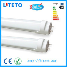 Lights led low price good lighting 120cm t8 8tube japanese japan tube t8