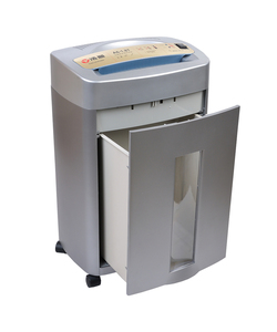 Cost-effective shredder machine home office best choose paper shredder