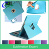 Flip Leather Protective sleeve Card Slots Wallet Style Stand TPU+ PU Leather Case for iPad Mini 1/2/3