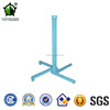 /product-detail/metal-stacking-foldable-garden-table-legs-1913880878.html