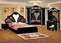 black and white cheap beautiful home furniture