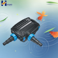 2016 GS and CE NEW DESIGN Frequency variation Submersible Pond Pump