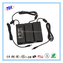 made in shenzhen 36w 48v powerline network adapter for xbox 360 south africa china shipping