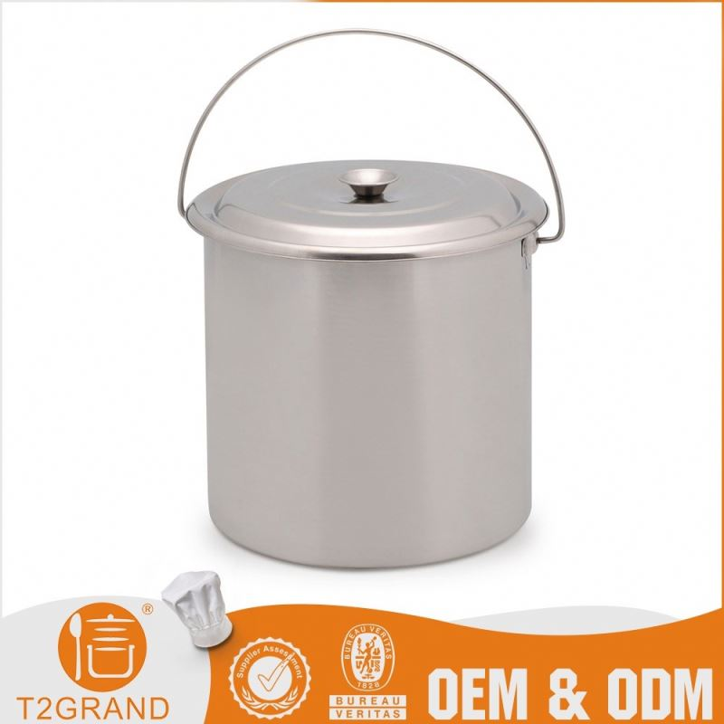 Top Sale Direct Price Custom Steel Drums And Barrels