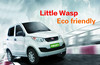 China 3kw motor 4 Seats cheapest Small Battery Charging Sport Utility Vehicle New Electric Car