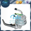 Auto parts car fuel pump for Toyota Hiace 1989-1998 23100-79075