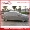 China supplier professional golf car storage cover 270*114*147cm