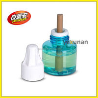 Made in China odorless insecticide with low price