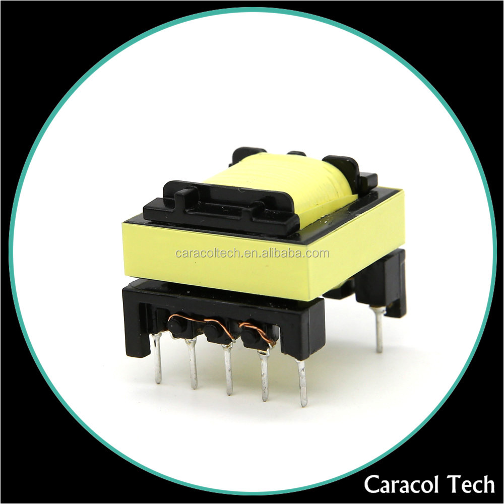 12v Small ee25 Transformer With High Quality And Best Price