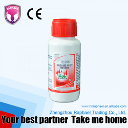 high quality good price made in China insecticide permethrin