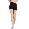 China supplier long sleeve ankle ankle longth dresses compression sleeve ankle guard , foot support