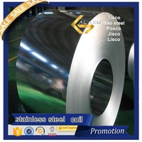 Top selling 316 stainless steel sheet coils 4mm for water tank