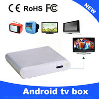 google ott iptv smart tv box android 4 2 sex porn android tv box
