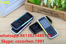 2g Low Cheap Price Simple Mobile Used Phone Cellphone GSM 900/1800MHz Xpress for 5000 105 1050 3310 1280 1650 from China