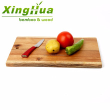 cheap wooden cutting board
