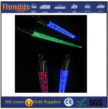 Hot sale clear colorful PMMA/Acrylic rods