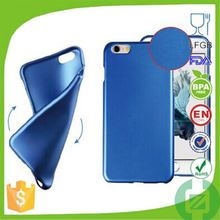 low price tpu phone case back cover for huawei honor 3c
