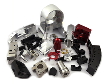 Provide CNC machining <strong>parts</strong> cnc <strong>parts</strong> with good quality CNC factory