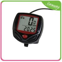 H0T044 professional bicycle speed meter
