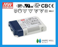 MeanWell LCM-40-900 40W 900mA Constant current Multiple-Stage Output Current LED Power Supply