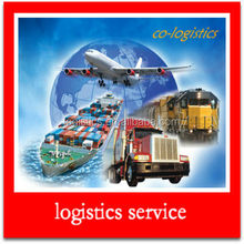 best and professional air freight from China to Europe - Skype: evadai2013