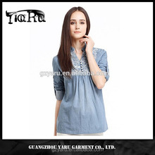 Latest fashion designs turkish tunics for women plus size women blouses clothing women summer