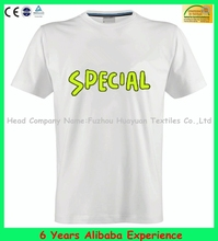 wholesale plain white t shirts - 6 Years Alibaba Experience