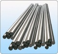 good quality GB Q345/ASTM A572 Gr50 Alloy Structural Steel Square Bar