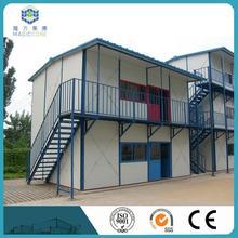Promozione prefabbricata in acciaio casa con struttura shopping online per prefabbricata in - Casa in canapa costo ...