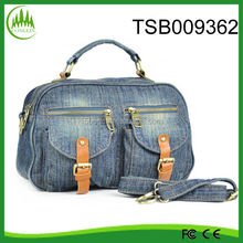2014 Yiwu Top Design Cheap Woman Sling Bags