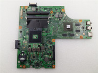 For Dell N5010 laptop motherboard 48.4HH01.011 52F31 CN-052F31