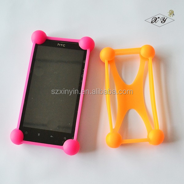 New cheap smart phone case for sale,phone cover case skin silicone