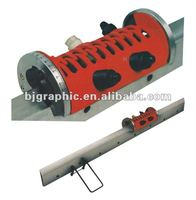 Top Quality JM-38 Finish Grinding Handy Tool at reasonable price