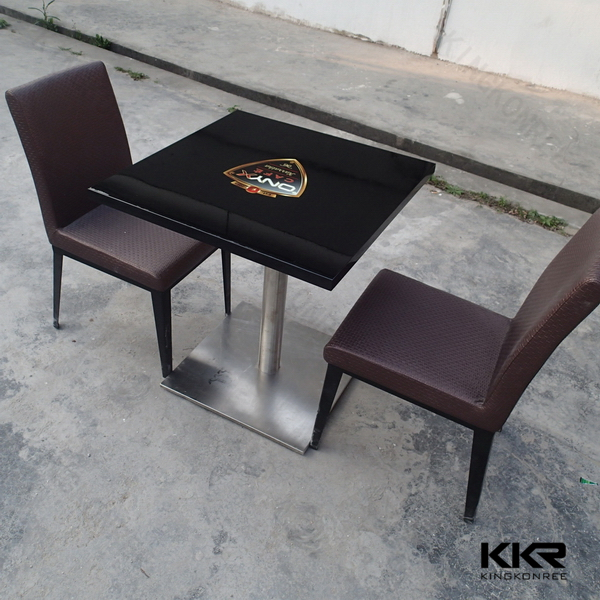 Acrylic Waterfall Dining TableUsed Tables And Chairs  : acrylic waterfall dining table used tables and from www.alibaba.com size 600 x 600 jpeg 401kB