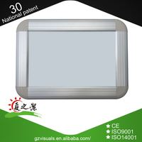 Hot Selling Export Quality Eco-Friendly Good Design Magnetic Whiteboard For Kids