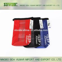 High-end Competitive Price High Quality Factory Direct Sell Dry Bag Waterproof