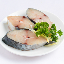 Frozen Style and Mackerel Variety frozen spanish mackerel steak