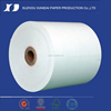 High Quality A Grade 80mm Thermal Paper Roll 80mm POS Paper Roll 80mm Thermal Paper for POS Terminal