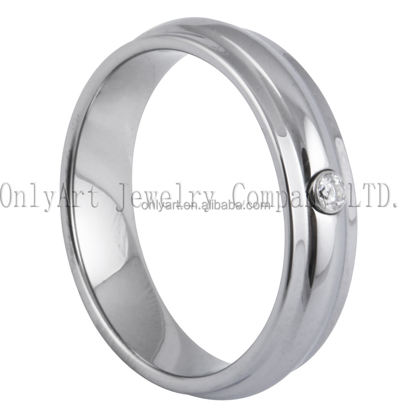 Low price custom design your own ring unique jewelry displays mens wedding rings