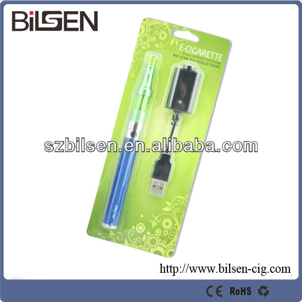 china supplier alibaba express DT6 brand names e cigarettes