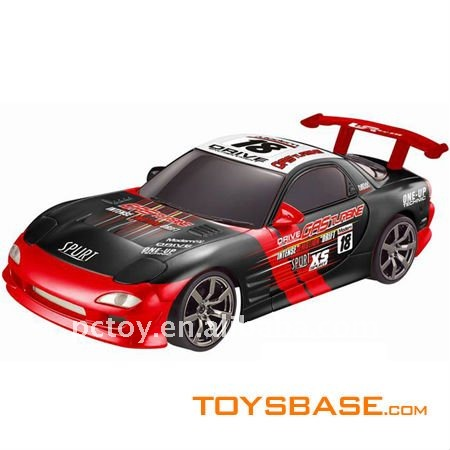 1:20 RC Drift Car Sale