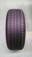 Hot Sale High Quality Yonking Car Tires/PCR Tires 185/70R13